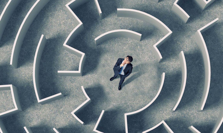 OCS ISNL Enterprise Asset Management EAM