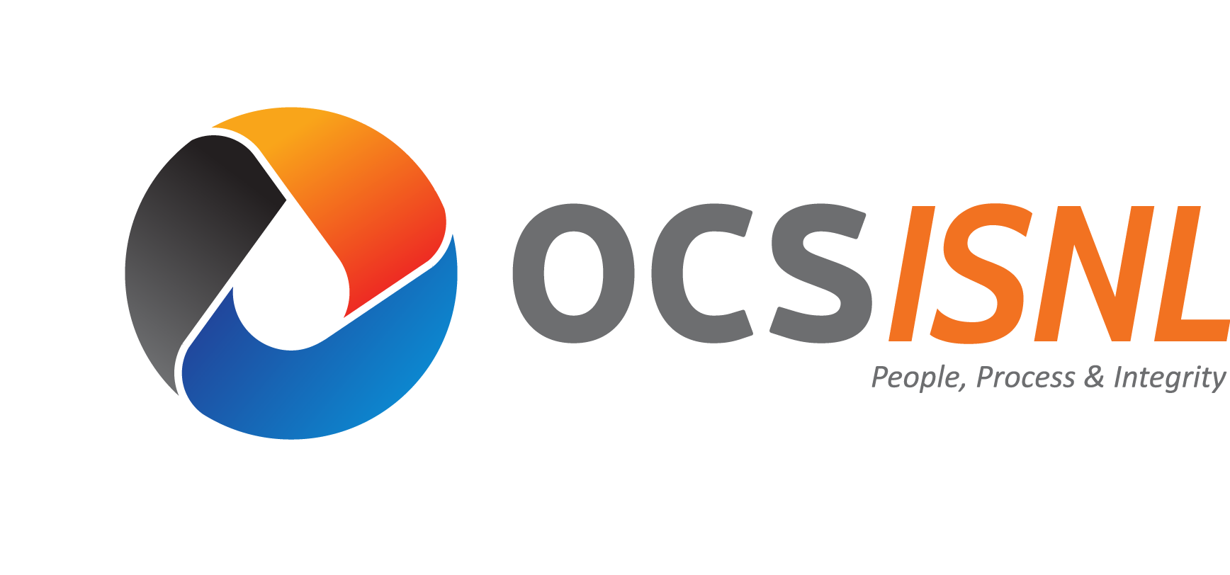 OCS Integrated Services NIG Limited