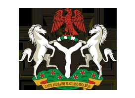 dpr-nigeria