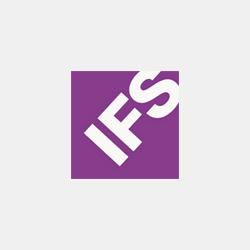 IFS World