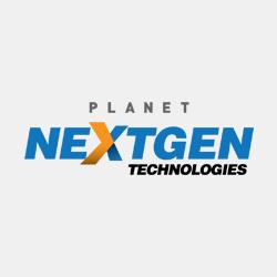 Planet NEXTgen